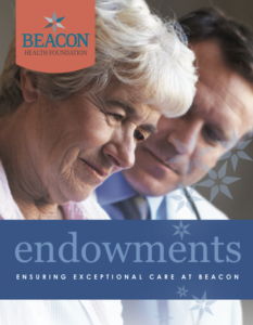 Beacon Health Foundation Endowments