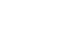 Beacon-Health-Foundation-Logo-white